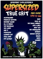 2009-10-21: Supersized True Grit Flyer