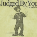 2009-11: Judged by You: 7
