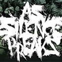 2009-12-12: As Silence Breaks Flyer