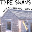 2009-01-13: Tyre Swans Flyer